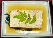 永井旅館料理